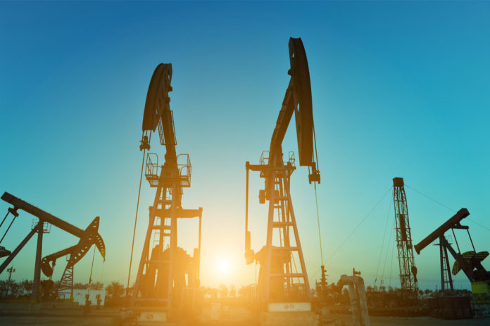 Oil and Gas Pump Well Acquisitions