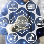 United American Blockchain Conference Call