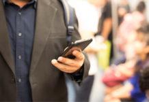 Utopya Innovations Smartphones Global IT