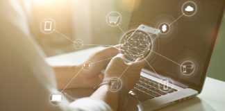 Global Payments Fintech Subsidiary Appointment