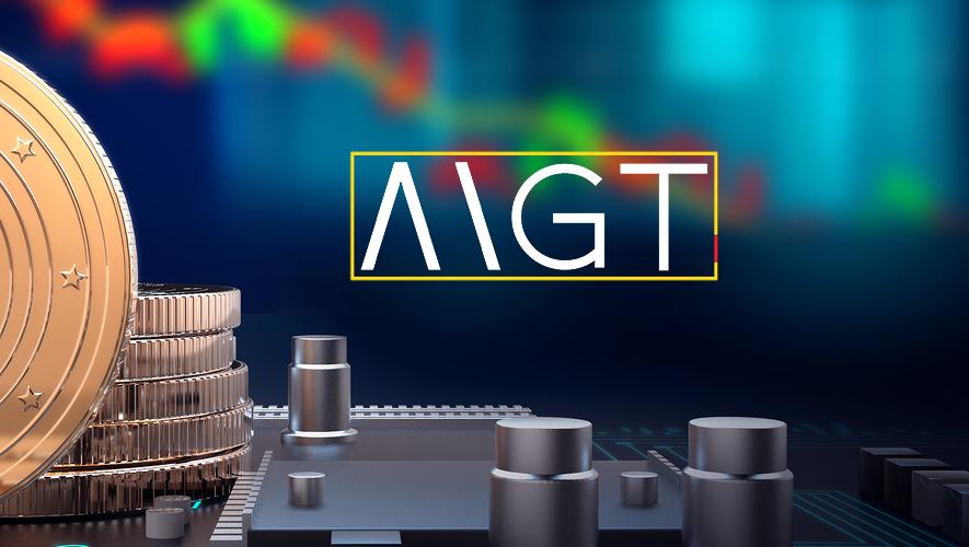 mgt bitcoin mining