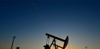 Oil And Gas Permian Basin Acquisition Texsas Terry County