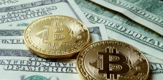 Bitcoin Generation Name Change Business Change Update
