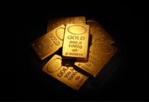 Bonanza Goldfields News Thunder Mountain