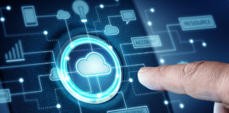 Cloud Computing Subsidary Sale ADEX