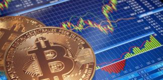 Digital Asset Exchange Development ConXcess News