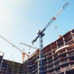 Real Estate Development Metrospaces, Inc. MSPC News