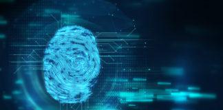 Biometrics Technologies Acquisition Merger New Management