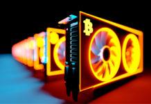 Bitcoin Mining Capabilities Browser Based News