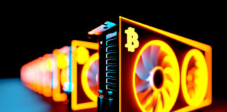 Bitcoin Mining Capabilities Browser Based News