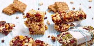 Healthy Snacks Market Cannabis Patents News