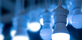 LED Lighting Conversion Halt News