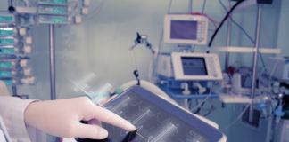 Medical Technology RNVA News 2017 Earnings