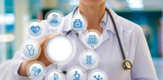 Medical Testing Platform Turkish Distribution News