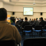 Shareholder Meeting RNVA Postponed May