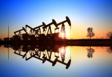 EmerginGrowth.com Oil & Gas Company - Century Petroleum Corp. (OTC Pink: CYPE) Soars 175% after announcing Proposed Reverse Merger With A Nigerian Businessman
