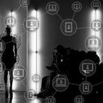 Emerging Growth Fashion Blockchain Company