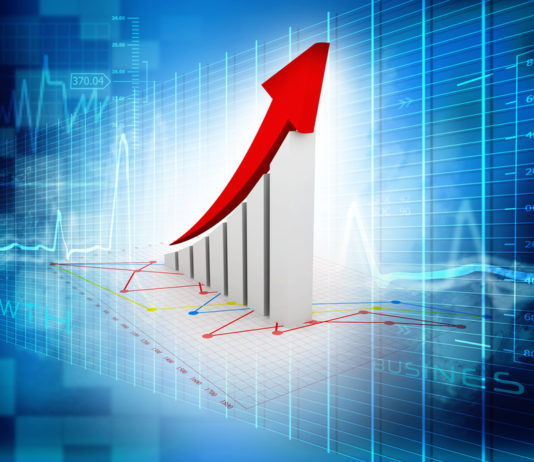 Halitron, Inc. (OTC Pink: HAON) 31% Quarterly Growth to $474,000 Q2 Sales $83,000 Net Income