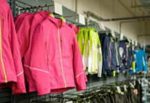 EmergingGrowth Apparel Company - Code Green Apparel Corp. (OTC Pink: CGAC) surges 66% after Executing of a Binding Letter of Intent to Acquire the Zoombang Companies