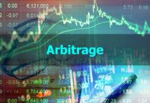 Should You Buy RadiSys Corp. (NASDAQ: RSYS) for A Quick Arbitrage Trade?