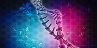 Emerging Growth Biotech Company - Lixte Biotechnology Holdings, Inc. (OTC Pink: LIXT) soars 40% after Announcing a Clinical Trial Agreement with Moffitt Cancer Center