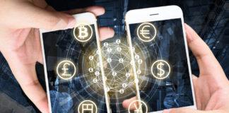EmergingGrowth.com Blockchain Company - Geopulse Exploration, Inc. (OTC Pink: GPLS) Soars 93% after Posting Final Financial Report Required for OTC Markets