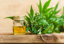 EmergingGrowth.com CBD Company - Golden Developing Solutions, Inc. (OTC Pink: DVLP) Jumps 30% after Announcing Initial Purchase Order for CBD Products