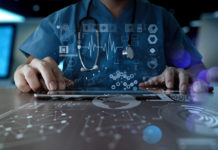 EmergingGrowth.com Medical Tech Company - Biotricity, Inc. (OTC Pink: BTCY) Up 21% after Expanding Salesforce to Cover Key US Markets