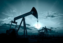 EmergingGrowth.com Cyber Security Company - Optium Cyber Systems, Inc. (OTC Pink: OCSY) up 47% after Announcing Exploration of Oil & Gas Opportunity