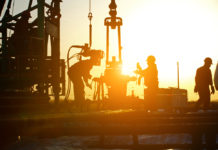 EmergingGrowth.com Oil & Gas Company - Delta Oil & Gas, Inc. (OTC Pink: DLTA) Jumps 55% after Initiating Turn-Around Strategy, Engages Excelsis Accounting Group To Complete Audits