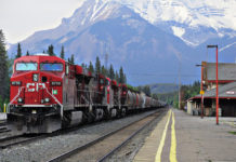 EmergingGrowth.com Railroad Company - Las Vegas Railway Express, Inc. (OTC Pink: XTRN) up 100% after Acquiring U S Rail Holdings for $4.5 Million