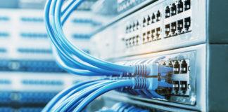 EmergingGrowth.com Telecom Company - SGSI up 45%