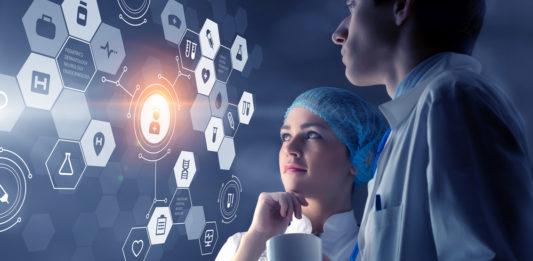 EmergingGrowth.com Medical Company - Regen BioPharma, Inc. (OTC Pink: RGBP) gains 76%