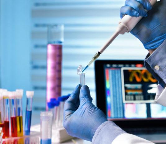 EmergingGrowth.com Bioscience Company - PURE Bioscience, Inc. (OTC Pink: PURE) up 50%