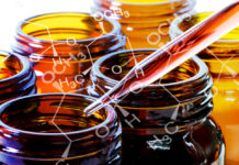 EmergingGrowth.com Biotech Company - Kali, Inc. (OTC Pink: KALY) gains 100%