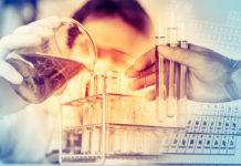 EmergingGrowth.com Biotech Company - Generex Biotechnology Corp. (OTCQB: GNBT) up 61% Issues Shareholder Alert