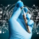 EmergingGrowth.com Cannabis Biotech Company - Nemus Bioscience, Inc. (OTC Pink: NMUS) up 25%