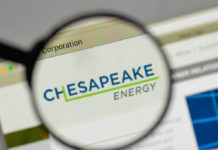 What to Do With Chesapeake Energy (NYSE: CHK)
