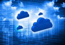 EmergingGrowth.com Technology Company - InterCloud Systems, Inc. (OTC Pink: ICLD) up 30%