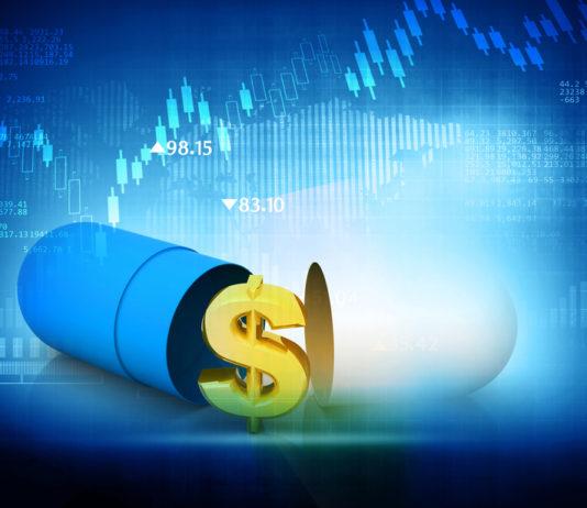 Billionaire Baker Brothers Quietly Back Marker Therapeutics (NASDAQ: MRKR)