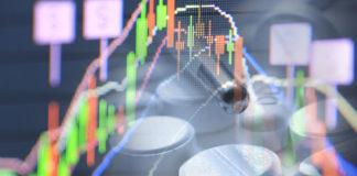 Emerging Growth Drug Company