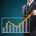 Emerging Growth CBD Company