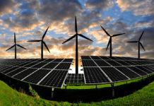 EmergingGrowth.com Solar Company - Solar Wind Energy Tower, Inc. (OTC Pink: SWET) gains 120%