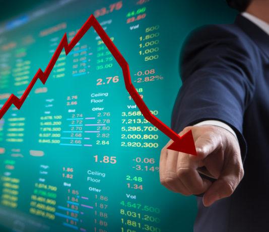 Servicesource International, Inc. (NASDAQ: SREV) What to do After the 50% Drop?
