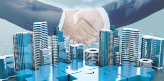 EmergingGrowth.com Holding Company - Summit Bancshares, Inc. (OTC Pink: SMAL) gains 43%