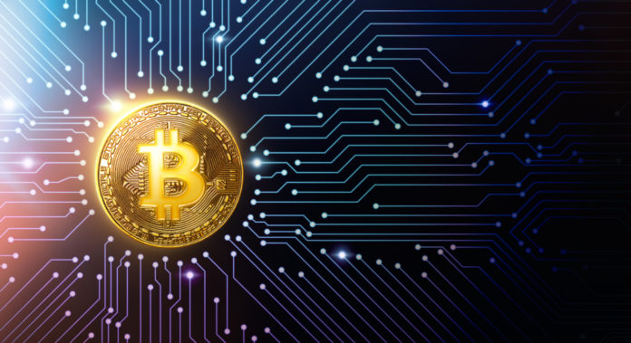 Emerging Growth Cryptocurrency ATM Company Among Those Receiving Institutional Capital