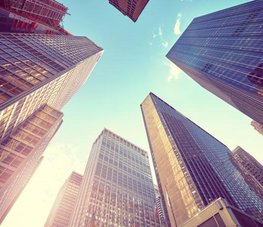 EmergingGrowth.com Holding Company - Reliance Global Group, Inc. (OTC Pink: RELI) gains 56%