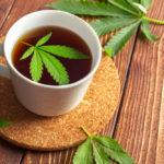 EmergingGrowth.com Cannabis Company - West Coast Ventures Group Corp. (OTC Pink: WCVC) gains 35%