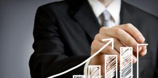 Emerging Growth company