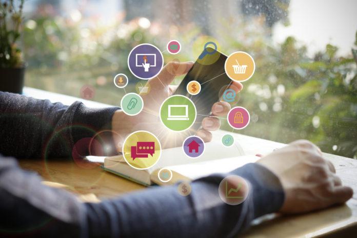 EmergingGrowth.com Technology Company - GoIP Global, Inc. (OTC Pink: GOIG) up 133%
